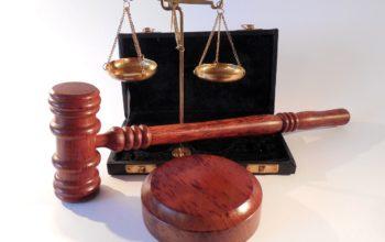 Profesjonalna pomoc prawna w sprawach rodzinnych